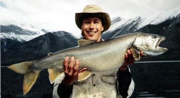 trout fishing alberta, banff trout fishing, alberta trout fishing, bow river trout fishing, canmore trout fishing, banff fishing, canmore fishing