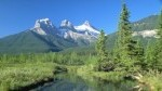 Canmore Alberta, canmore tours, canmore activities