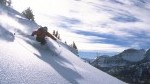 Ski and snowboard packages in the Canadian Rocky Mountains