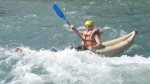 Blast Adventures Canmore, Kayaking Canadian Rockies, Whitewater Kayaking Canadian Rockies, Whitewater Kayaking Canmore